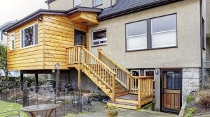 house-with-basement-suite-separate-entrance TENANT