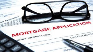 NAVIGATING A MORTGAGE APPROVAL IN 2017