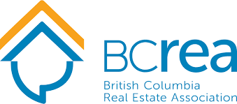 BCREA Chief Economist states: BC Housing Market Activity Shows Signs of Recovery in May   BCREA MARKET STATISTICS
