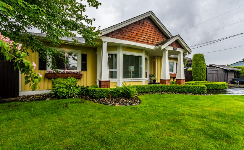 NEW LISTING! This 'One of A Kind Classy Rancher' will pull on your Heartstrings!